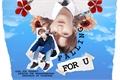 História: Falling For U!-Changlix