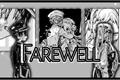 História: Farewell- Hanako