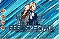 História: Feel Special - 2yeon (Abo)