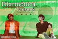 História: Filarmônica de Taeseok