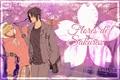 História: Flores de Sakura - SasuNaru - One-Shot