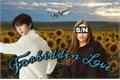 História: Forbidden Love (Imagine - Hwang Hyunjin)