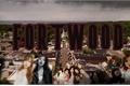 História: FORTWOOD (Michaeng G!P)