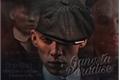 História: Gangsta Paradise - John Shelby.