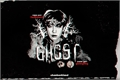 História: Ghost