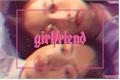 História: Girlfriend - Moonsun