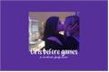 História: Girls before games