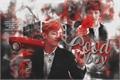 História: Good boy - Taekook