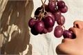 História: .grapes; jisung, nct.