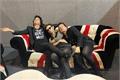 História: Green Day - Apenas OneShots
