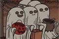 História: Hallow Ghosts