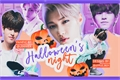 História: Halloween's Night - seunglix