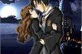 História: Apaixonada por Harry Potter (sendo rescrita)