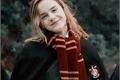 História: :Harry Potter Imagines: