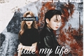 História: Hate my life - Imagine JungKook