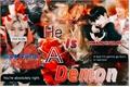 História: He Is A Demon - Hyunlix