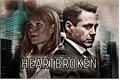 História: Heartbroken (Pepperony)