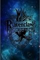 História: Herdeiro da Rowena Ravenclaw