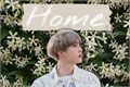 História: HOME - YoonKook
