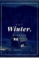 História: Hot Winter.(Sharen X Straw)