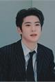 História: Imagine Fanboy - Jaehyun (NCT)