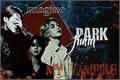 História: Imagine Park Jimin-My Vampire