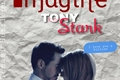 História: (Imagine) Tony Stark