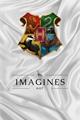 História: Imagines Harry Potter (HOT)