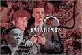 História: Imagines Peaky Blinders