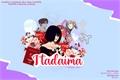 História: Itadaima