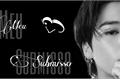 História: Jikook -- Meu submisso