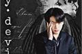 História: Jungkook- My devil