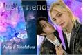 História: Just Friends-Hyunsung-ONE SHOT