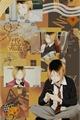História: Kenma Kozume- gamer e dançarina
