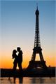 História: L'amour à Paris - Hinny