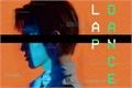 "História: ""Lap Dance"" - Imagine Taeyong (femdom)"