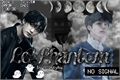 História: Le Phantom - Jeon Jungkook (Special of Halloween)