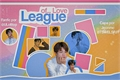 História: League Of Love - Imagine Park Jimin One-Shot