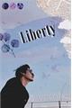 História: Liberty - Imagine Kim Taehyung
