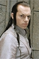 História: Lord Of Rivendell