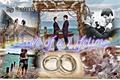História: Love of a Lifetime - One Malec