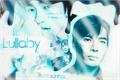 História: Lullaby - Jinson