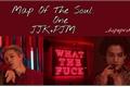 História: Map Of The Soul One: Jikook