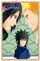 História: Menma: Naruto Next Generation