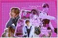 História: Meow! The secret boy - (Imagine Jeongin Stray kids)