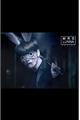História: Meu Killer Bunny -Jikook-