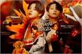 História: Meus Namorados - (Imagine Jungkook e Jimin)