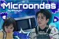 História: Microondas - (Jeon Jungkook One-shot)