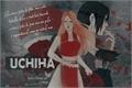 História: Uchiha Miss - ItaSaku