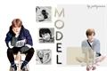 História: Model